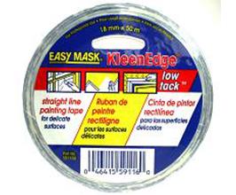 Kleenedge Masking Tape
