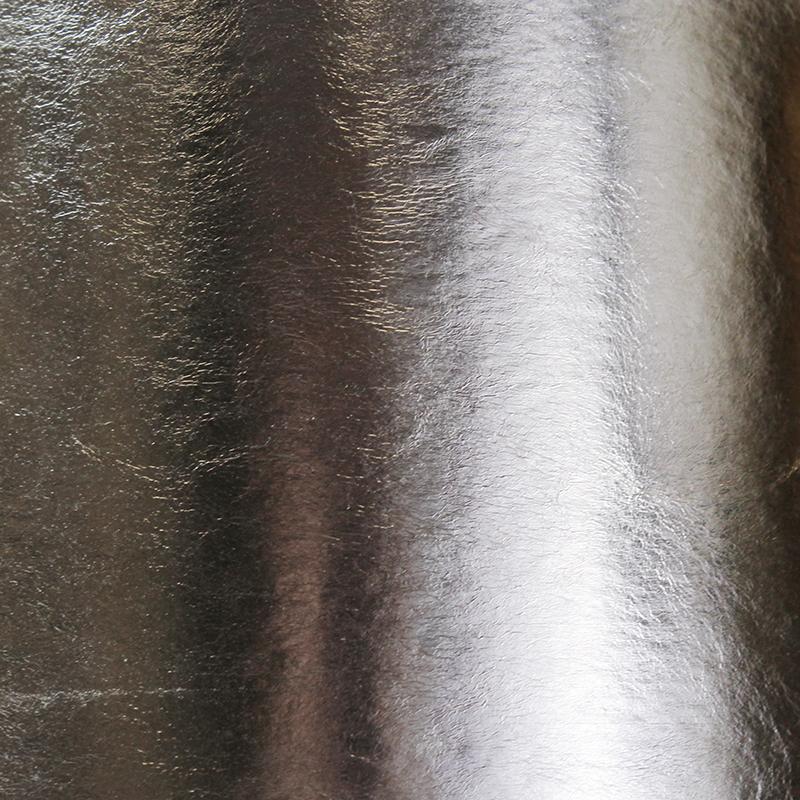 Platinum Leaf - Loose