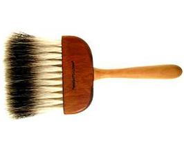 Faux Finish Brushes