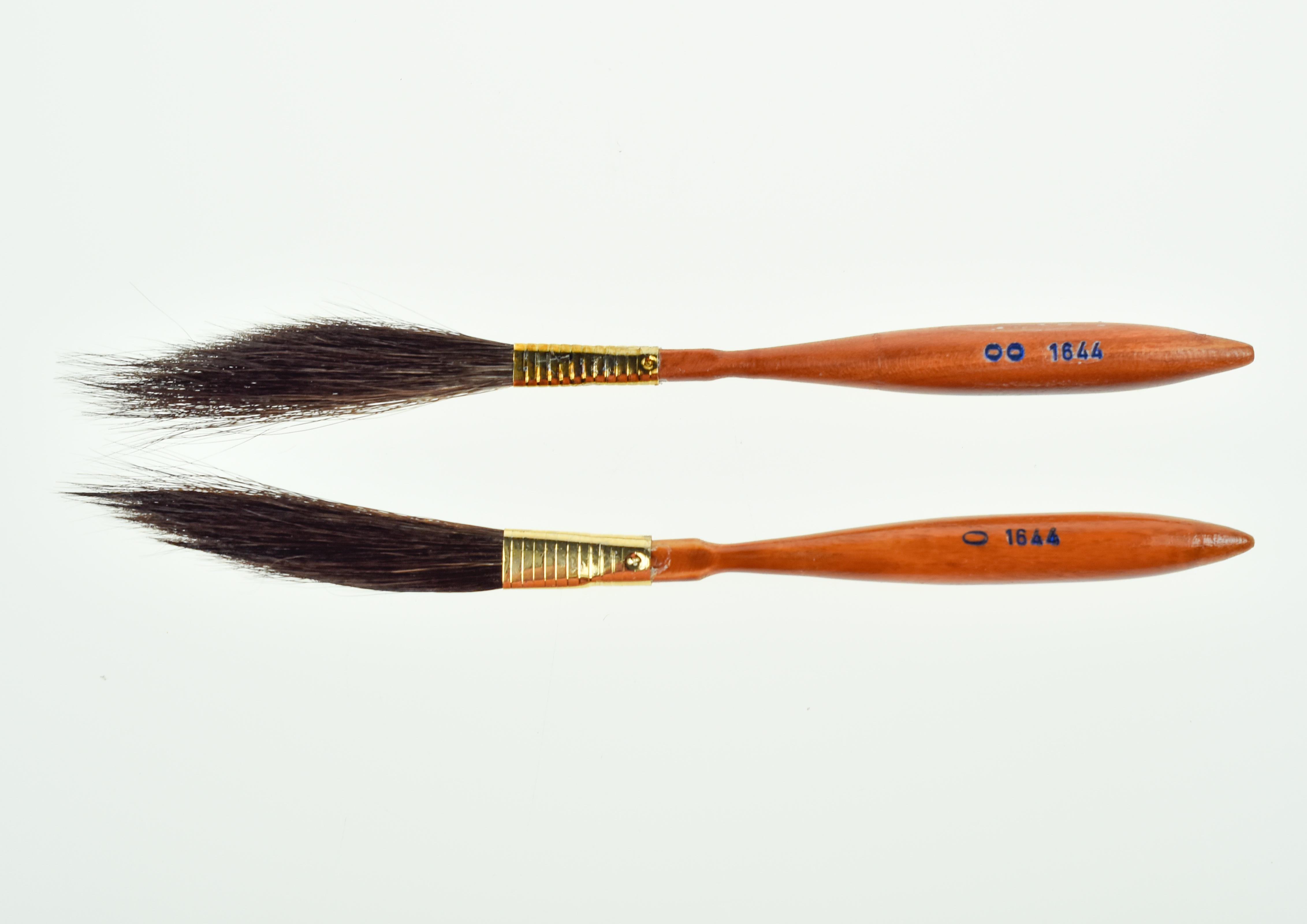 """MACK"" Series 1644 Long Line Striper"