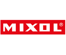 Mixol Products