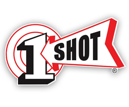 One Shot Products