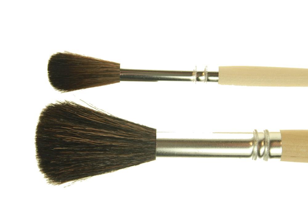Pony Hair Standard Mops
