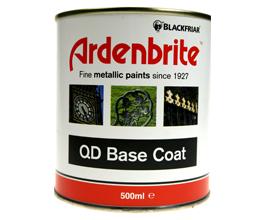 Ardenbrite Primer/Base Coat