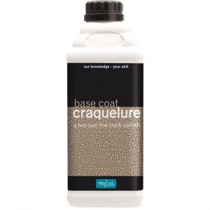 Polyvine Cracklelure