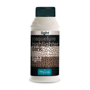 Polyvine Highlighter Medium