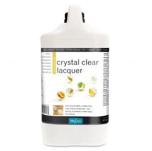 Polyvine Lacquer
