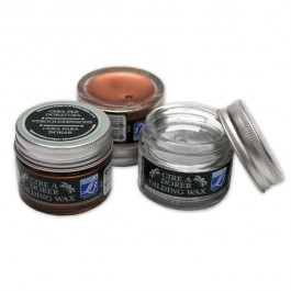 Le Franc Gilding Wax, 30ml