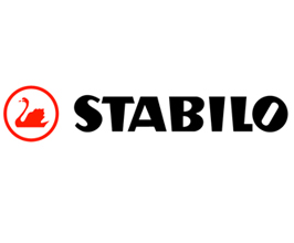 Stabilo Products