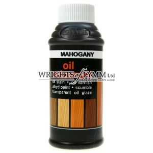 50ml Mahogany Oil Colourant