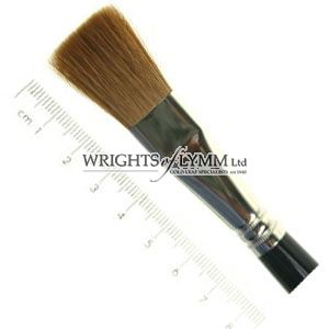 12mm Sable One Stroke (1/2