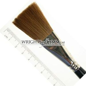 22mm Sable One Stroke (7/8