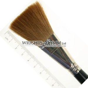 25mm Sable One Stroke (1