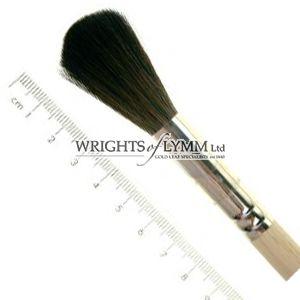 No.14 Pony Hair Artist Pencil