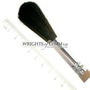 No.16 Pony Hair Artist Pencil
