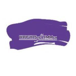 75ml Georgian Oil - Colbalt Violet hue