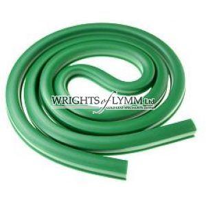 900mm Flexible Curve