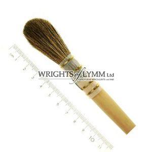 Size 06 Soft Hair Mop