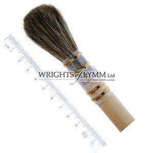 Size 08 Soft Hair Mop