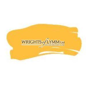 500ml System 3 Acrylic - Cadmium Yellow hue