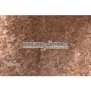 Abburstig - Copper 121, 12 grams