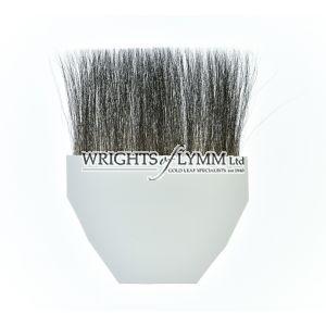 Squirrel Hair - Long (Standard)
