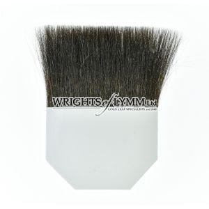 Squirrel Hair - Long (Superior Quality)