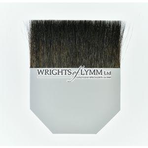 Squirrel Hair - Medium (Superior Quality)