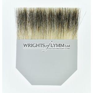 Badger Hair - Medium (Quality)