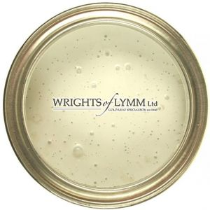 250ml Dove White Wright-it