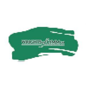 150ml System 3 Acrylic - Emerald
