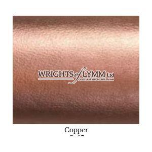 30ml Liquid Leaf - Copper
