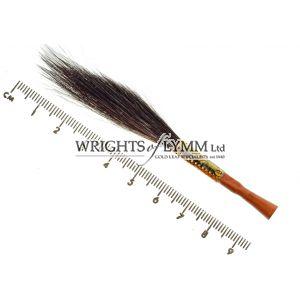No.0 Long Line Striper