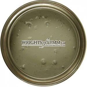 250ml Mid Grey Wright-it