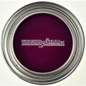 250ml Purple Cover-it
