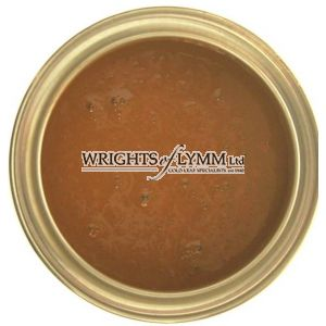 250ml Oxford Ochre Wright-it