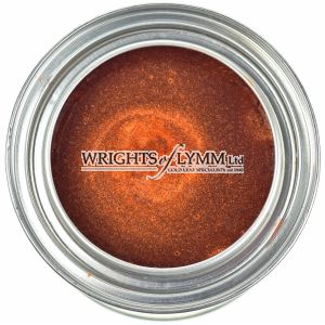 236ml Metallic Copper