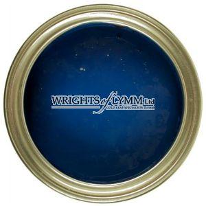 250ml Reflex Blue Wright-it