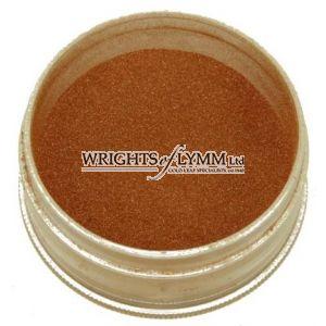 1 Gram 22.9ct Rouge Gold Powder
