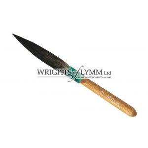 No.0 Dagger Striper (1/4