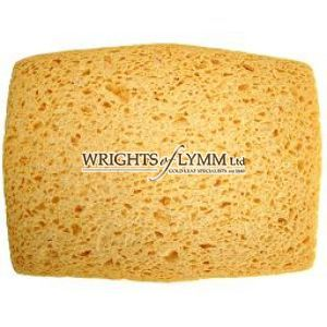 Cellulose Sponge Expanded