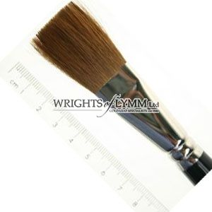 16mm Sable One Stroke (5/8