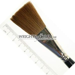 18mm Sable One Stroke (3/4