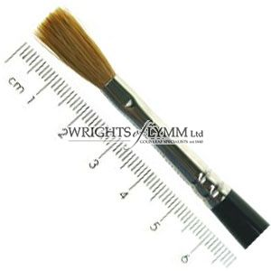 5mm Sable One Stroke (3/16