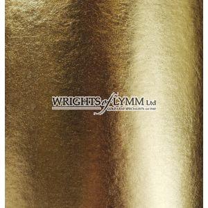 23ct Regular Gold Leaf, Transfer