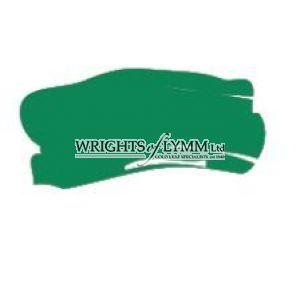 75ml Georgian Oil - Emerald Green hue