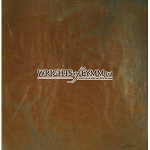 140mm Italian Loose Shade 264 Variegated - Booklet