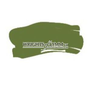 225ml Georgian Oil - Sap Green
