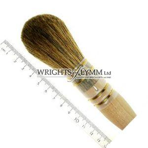 Size 16 Soft Hair Mop