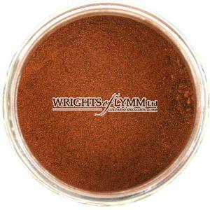 25g Bronze Powder - Old Bronze